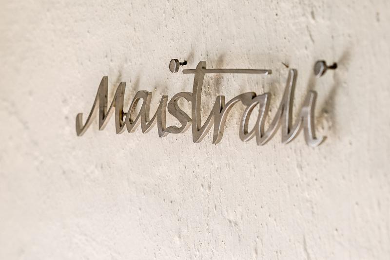 Maistrali
