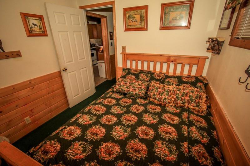 Moose Room 2nd view