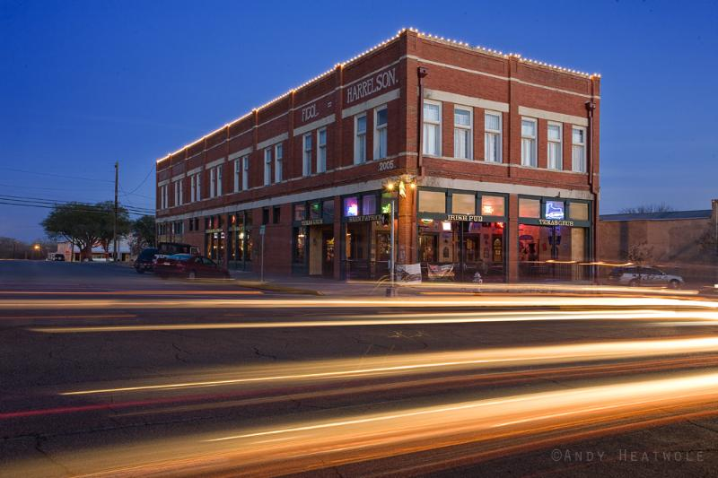 On the Square in Beautiful Downtown San Marcos, vacation rental in Kyle