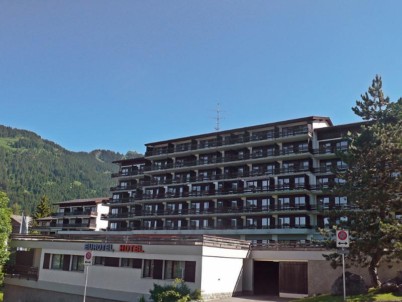"""<span class=""""translation_missing"""" title=""""translation missing: en.shared.featured_properties.alt_for_rent, resort: Villars-Gryon"""">Alt For Rent</span>"""
