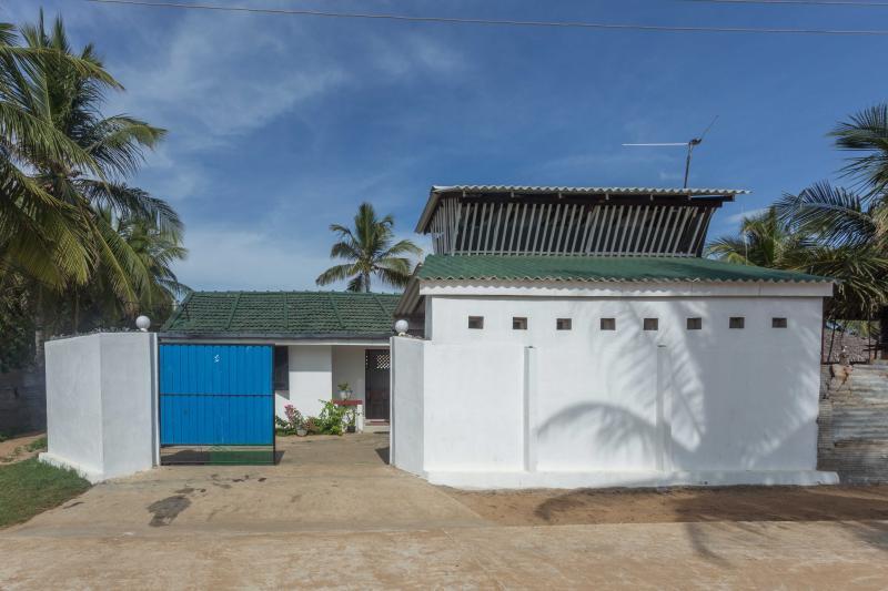 Riswan's Home, holiday rental in Komari