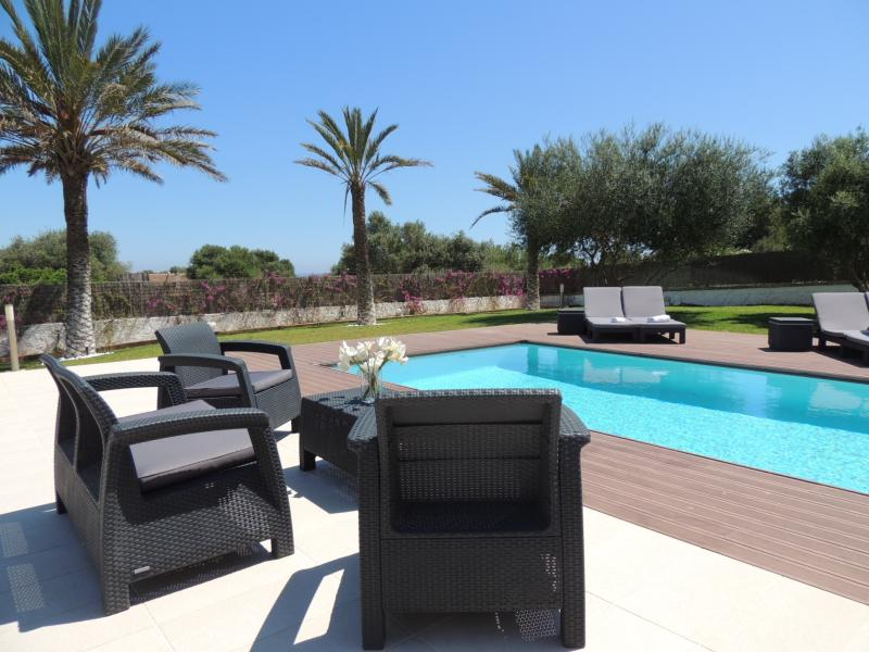 Chill Out Garden Furniture