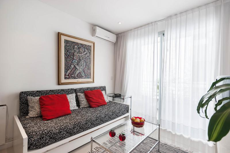 great vip apartment 4 people, alquiler de vacaciones en Buenos Aires