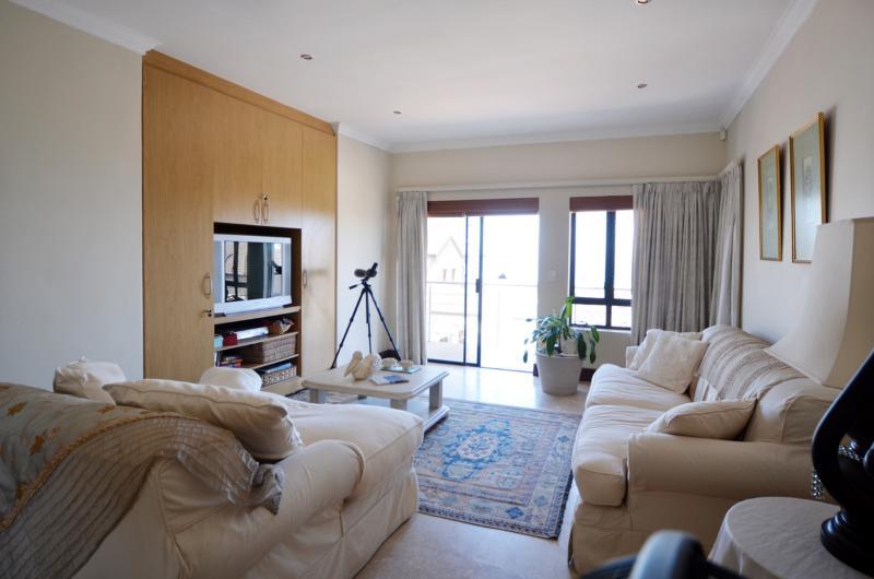 Waters Villa, alquiler de vacaciones en Melkbosstrand