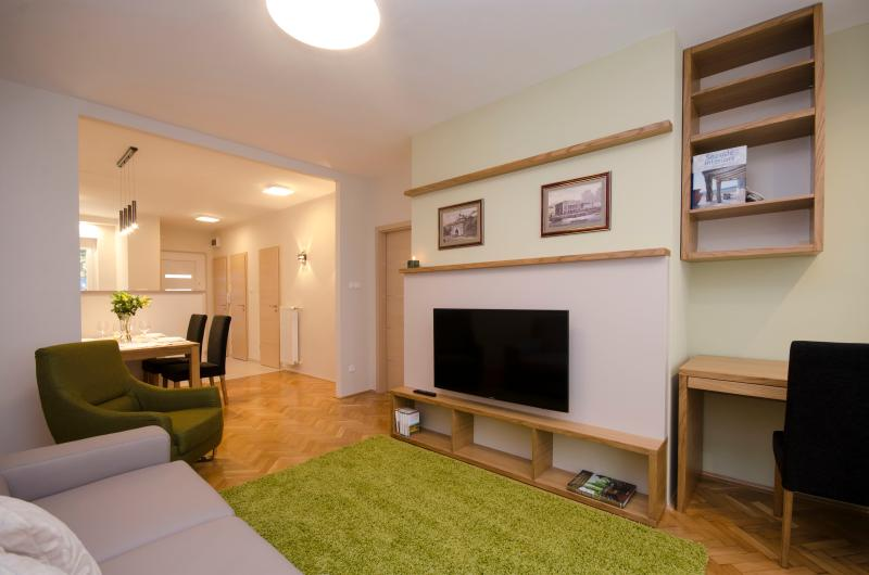 Beautiful flat by the Buda Castle, location de vacances à Budakeszi