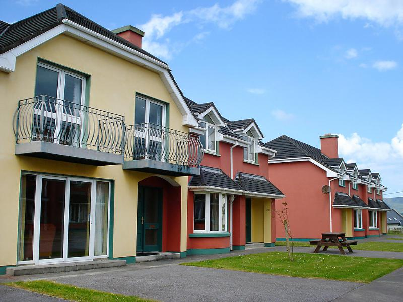 Waterville Links, vacation rental in Waterville