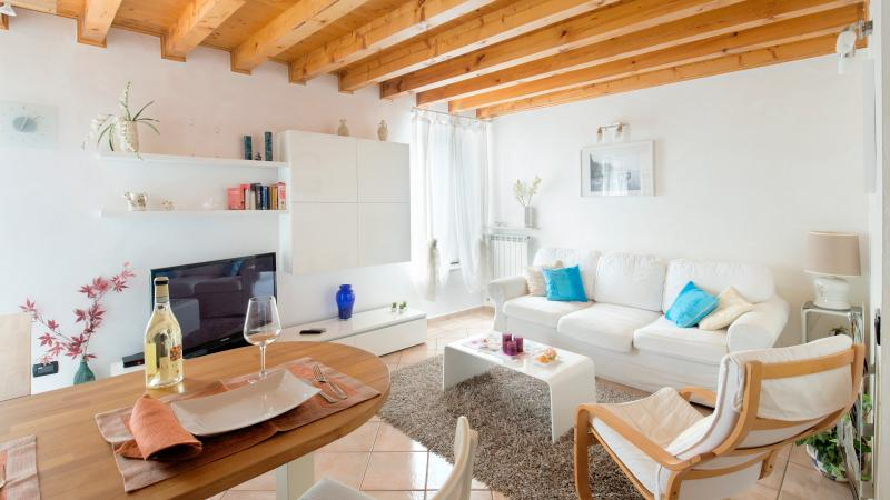 Antiche Rive - Balì -, aluguéis de temporada em Villanuova sul Clisi
