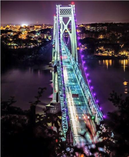 Mid-Hudson Puente