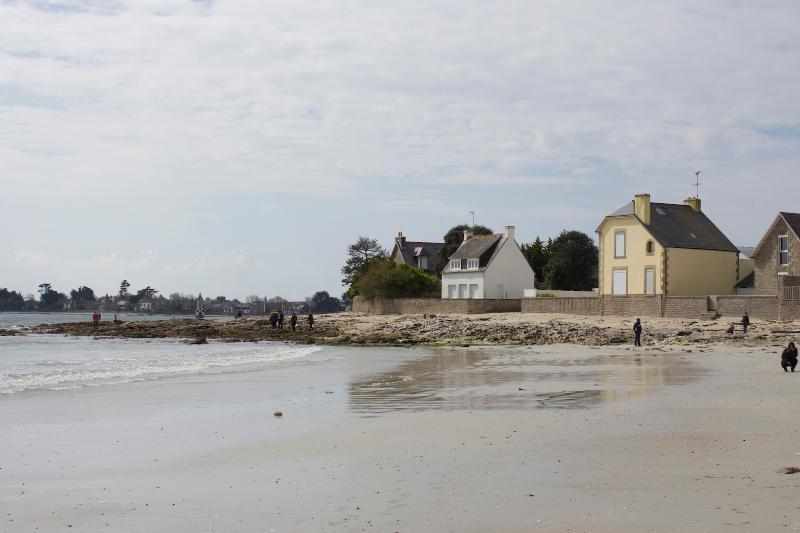 Side Beach