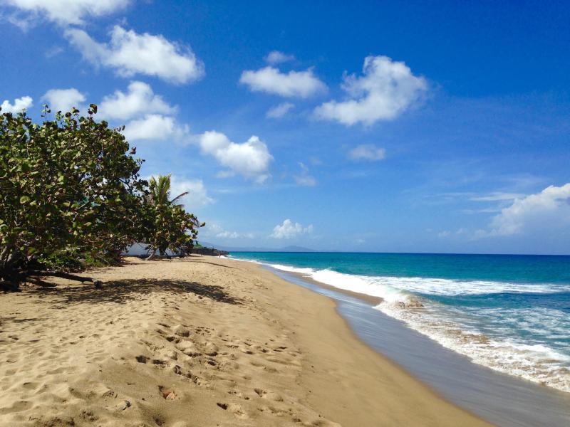 Stylish 4 BD Caribben villa in the Dominican Republic, holiday rental in Sosua