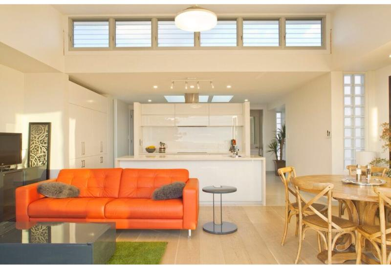 Bondi Holiday Home | Sleeps 6 people, vacation rental in Kingsford