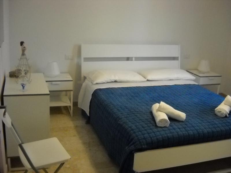 Casa Maddò locazione turistica, vacation rental in Isnello