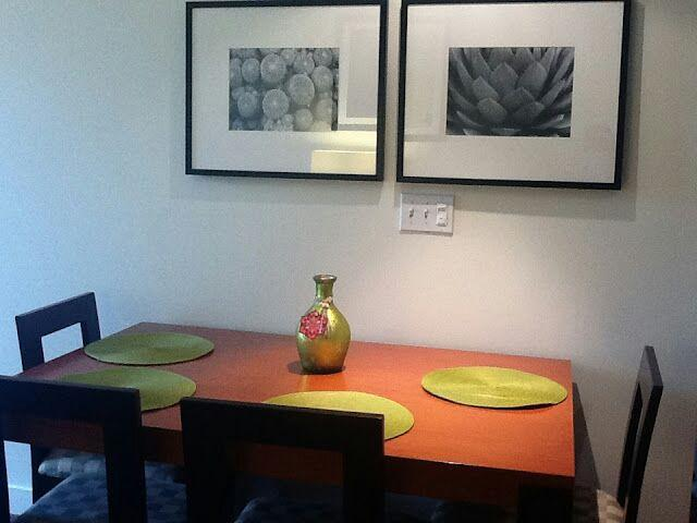 Suite Retreat, holiday rental in Boulder City