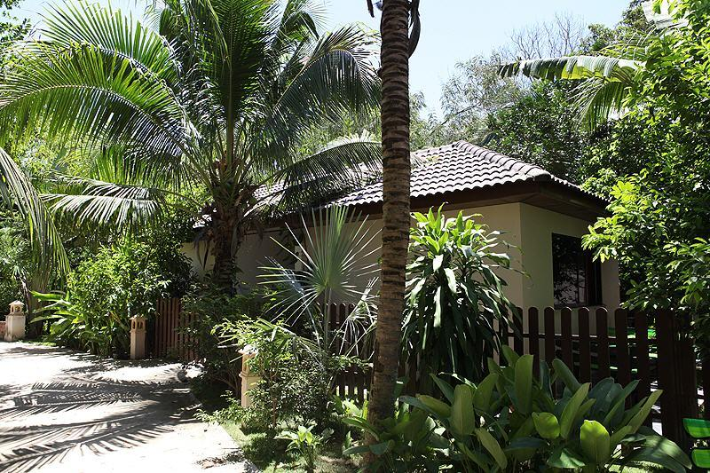 Adventure Resort Thailand, vacation rental in Ban Chang