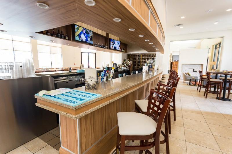 Shubees costeira Bar e Grill