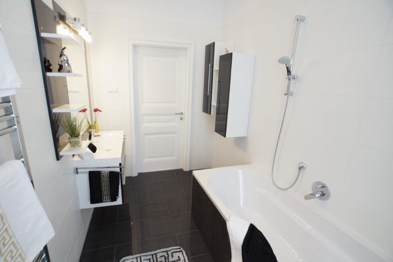 apartments-in-vienna.eu Top12, holiday rental in Leopoldsdorf im Marchfelde