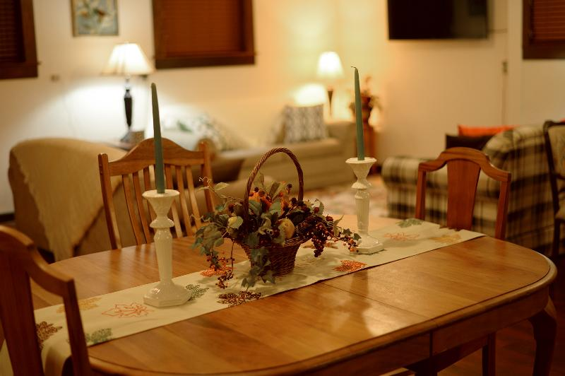sito di incontri online per Amish migliore linea di apertura sul sito di incontri