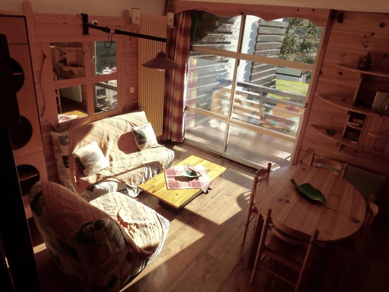 Alpage - Alpaiglon locations, holiday rental in Saint-Chaffrey