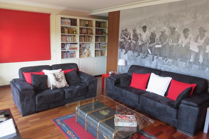 Sweet Home Braga Hostel & Guest House, vacation rental in Braga