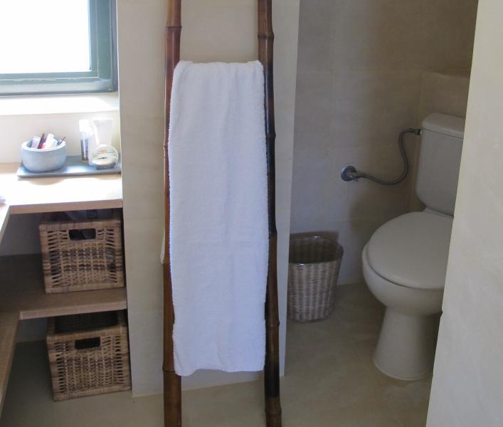 master berdroom ensuite bathroom