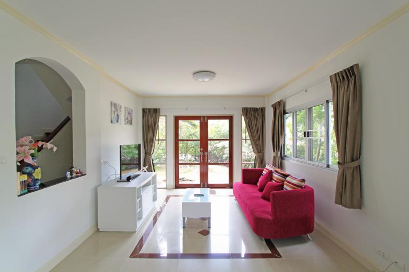 Meraki House, holiday rental in Koh Kaew