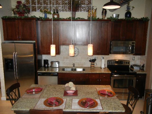 SUBURBAN OASIS IN DOWNTOWN SAN ANTONIO, vacation rental in San Antonio