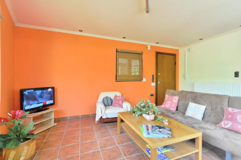 Brand new cozy apartment at Glyfada – semesterbostad i Glyfada
