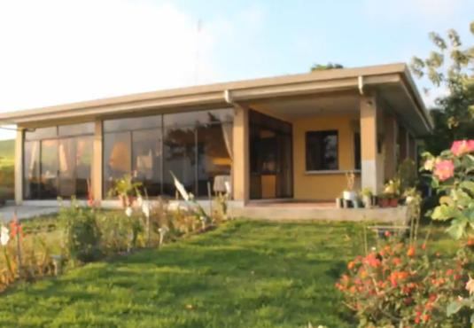 Más que una casa de campo ¡Su mejor experiencia!, vacation rental in Province of Cartago