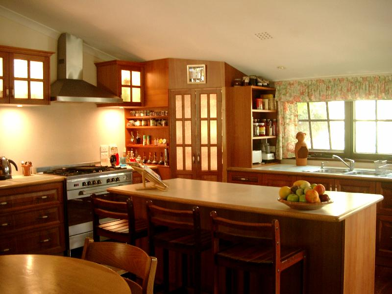 CEDAR COTTAGE, holiday rental in Scarborough
