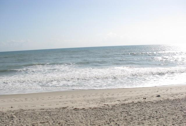 Sun Lovers Paradise in Vero Beach!
