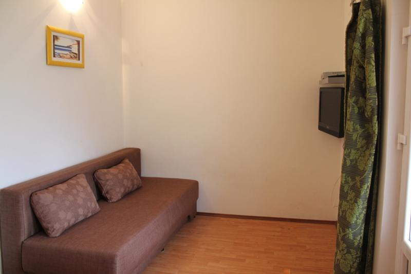 A2 zuti(2+2): living room