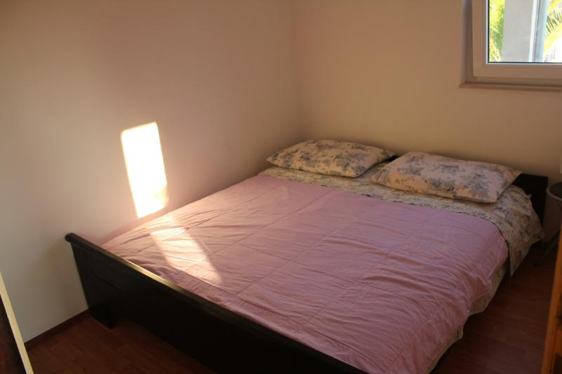 A2 zuti(2+2): bedroom