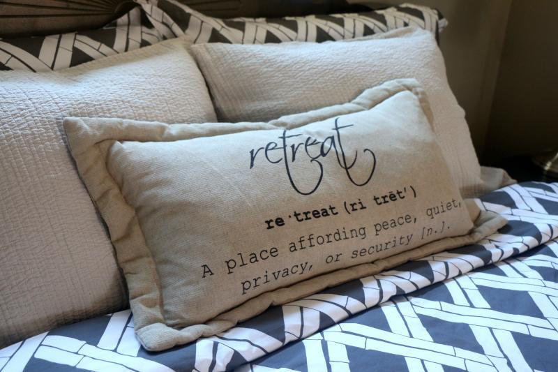 Ciò che il vostro soggiorno è tutto...
