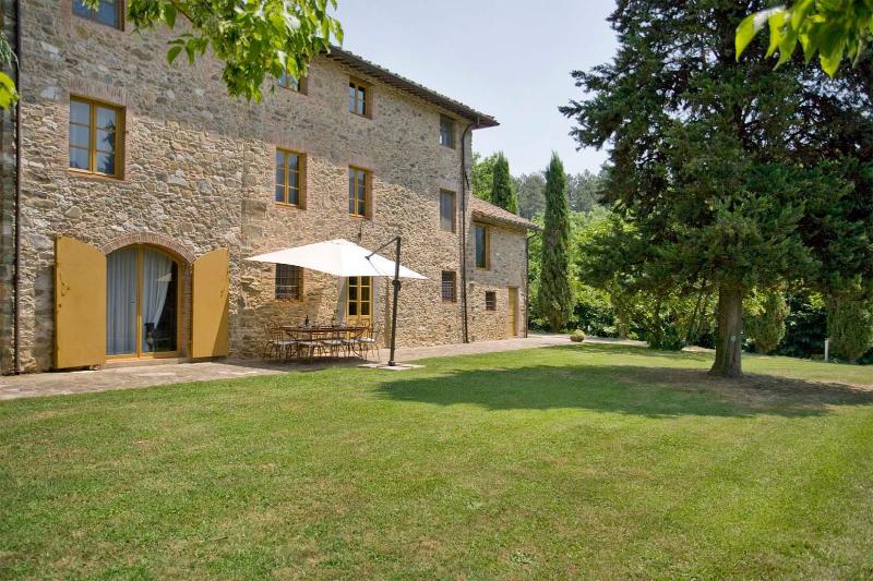 Villa Azalea_San Martino in Freddana_2