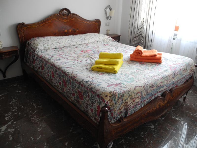 La Sfogliatella Casa Vacanza, vacation rental in Torre Caracciolo
