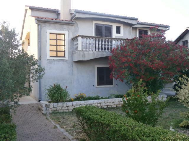 lavanda, holiday rental in Bibinje