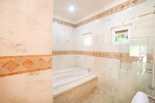 bagno Sarita