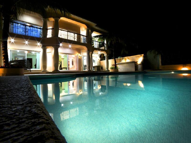 piscina Sarita