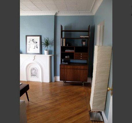 Floor,Flooring,Entertainment Center,Indoors,Interior Design