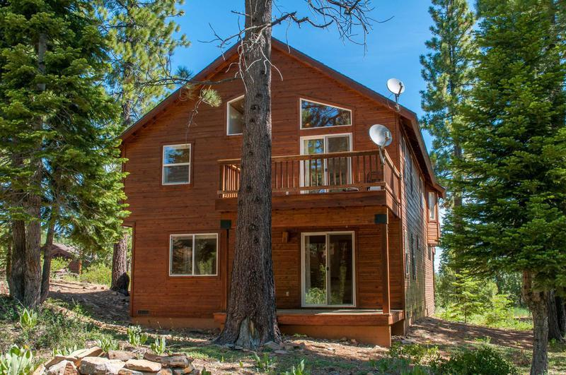 Building,Cottage,Forest,Grove,Land