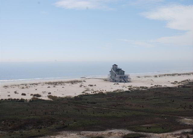 Dunes 703