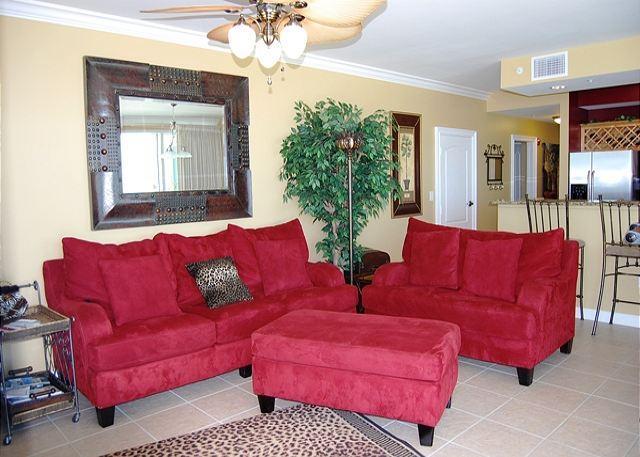 Indies 501 Living Room
