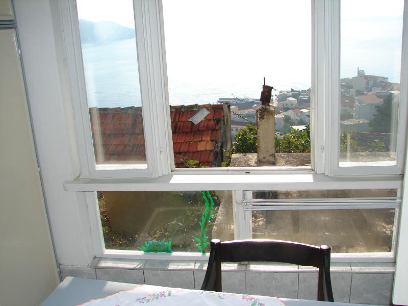 SA2(2): window view
