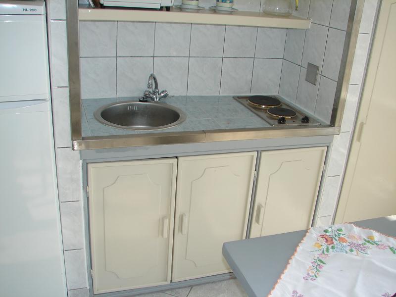 SA2(2): interior