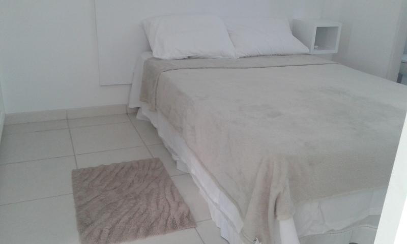 ALUGUEL POR TEMPORADA MACEIÓ, vacation rental in Maceio