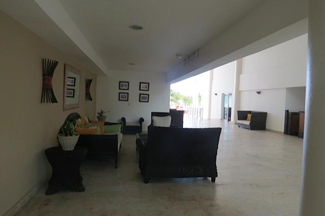 2BR - Juan Dolio Beach - Costa del Sol, holiday rental in Guayacanes