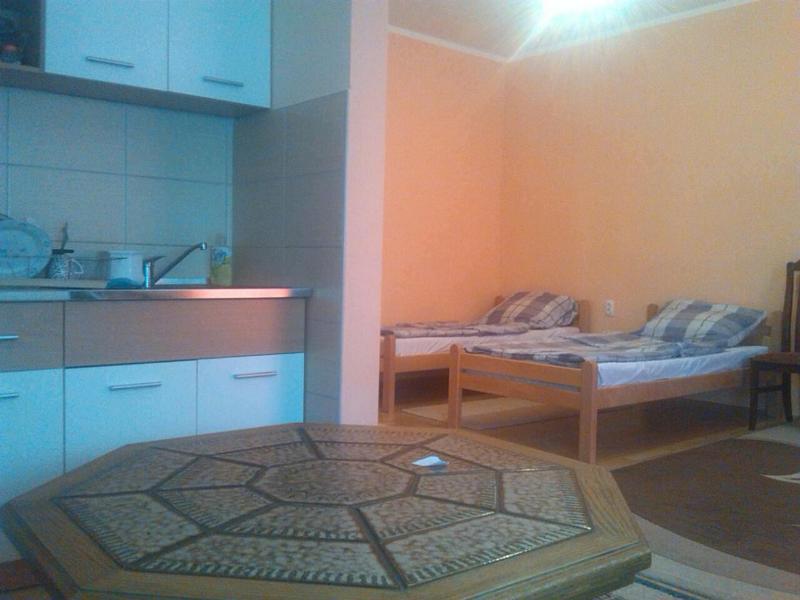 Apartments Vitkovic, holiday rental in Republika Srpska