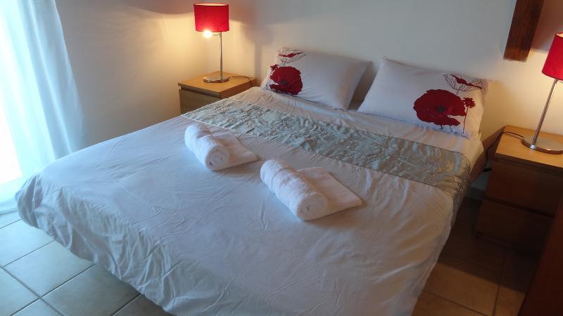 ICM29, holiday rental in Davoli