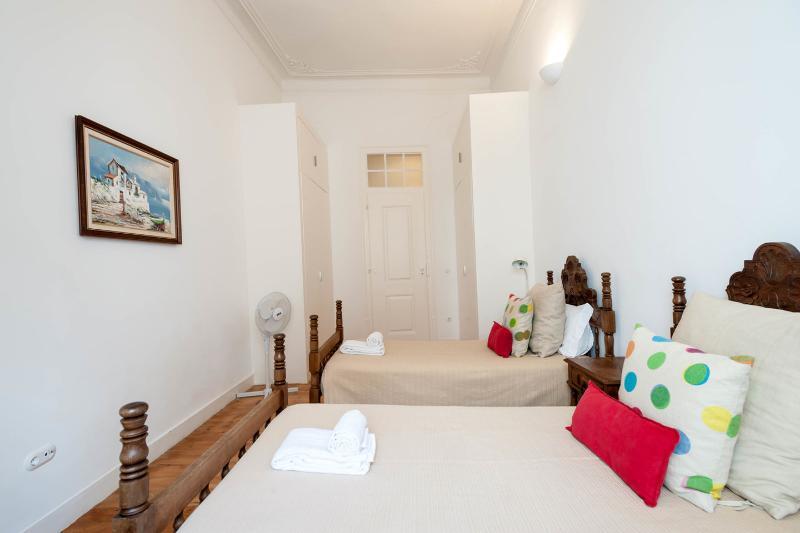 8 recensioni e 50 foto per chiado apartments trindade 2b