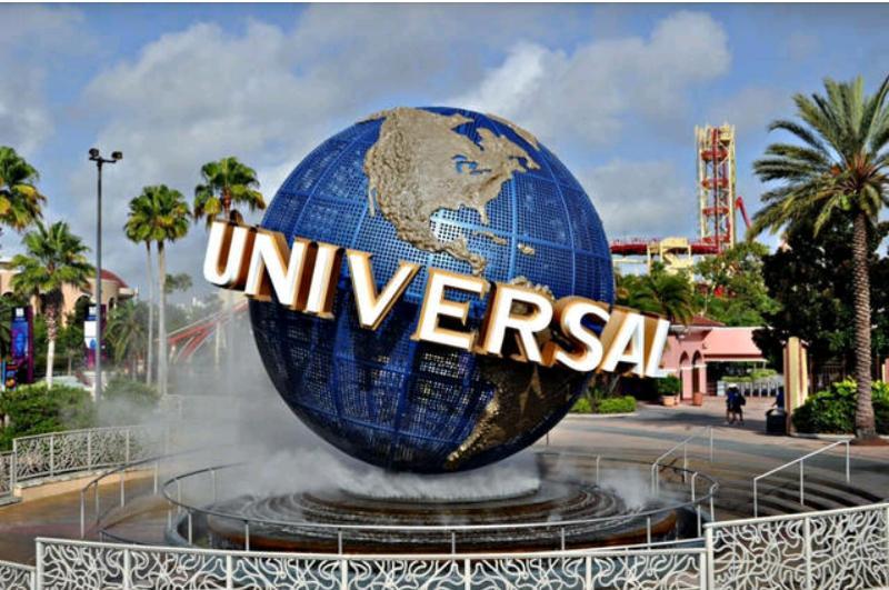 NEW Luxury Apt Universal Studios Family Friendly Sleeps up to 6, vacation rental in Burbank
